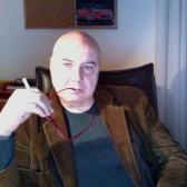 L'avatar di Guerrino Iacopini