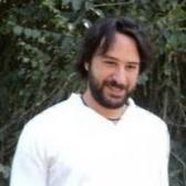 L'avatar di Gianluca Affinito