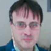 L'avatar di Mario Fabiani