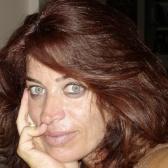 L'avatar di Simonetta Blasi