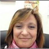 L'avatar di Cecilia Vitrano