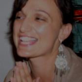 L'avatar di Giuseppina Giovannini
