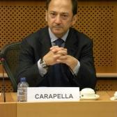 L'avatar di Bruno Carapella