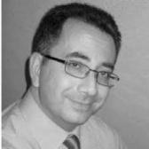 L'avatar di Raffaele Di Marcello