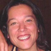 L'avatar di Caterina Corda