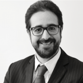 L'avatar di Ernesto Belisario