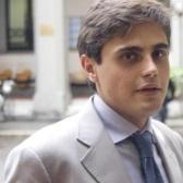 L'avatar di Vincenzo Pazienza