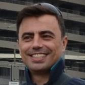 L'avatar di Roberto Beati