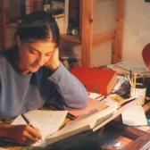 L'avatar di Simona Ferlini
