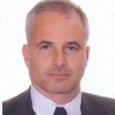 L'avatar di MARCO CERINI