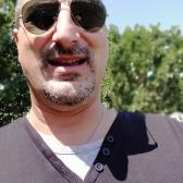 L'avatar di Antonio Damiano