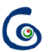 L'avatar di helpdesk tecnico