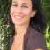 L'avatar di Claudia Onnis