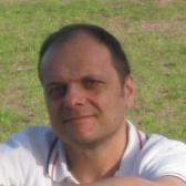 L'avatar di Luigi Palano
