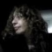 L'avatar di Marieva Favoino