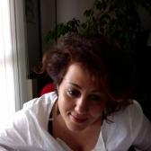L'avatar di Giovanna Spinelli