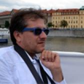 L'avatar di Pietro Paolo Liuzzi