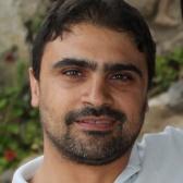L'avatar di Giovanni Mazza