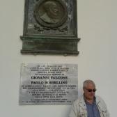 L'avatar di Lucio Cicala