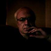 L'avatar di Paolo Pozzani