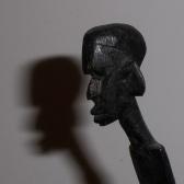 L'avatar di Ambrogio Farioli