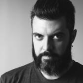 L'avatar di Flaviano D'Angelo