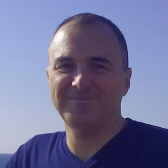 L'avatar di Stefano Castagnola