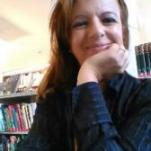 L'avatar di Simona Corongiu
