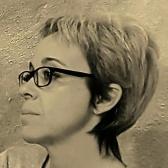 L'avatar di Rossana Galli
