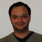 L'avatar di Mauro Spina