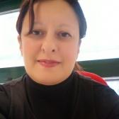 L'avatar di Ilenia Filippetti