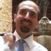 L'avatar di Simone Chiarelli