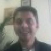 L'avatar di Massimiliano Spagnuolo