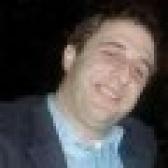 L'avatar di Carlo Verdino
