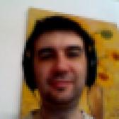 L'avatar di Claudio Pisu
