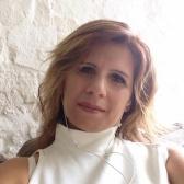 L'avatar di Antonella Pennisi