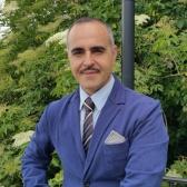 L'avatar di Alfonso Muoio