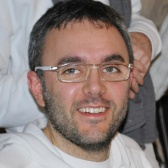 L'avatar di Andrea Pirola