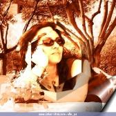 L'avatar di Leonarda Parisi
