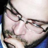 L'avatar di Diego Marciante