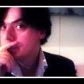 L'avatar di Marco Roberto Spadavecchia