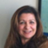 L'avatar di Mary Sanna Artizzu