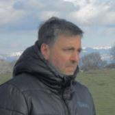L'avatar di Fulvio Albanese