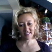 L'avatar di Laura Strano