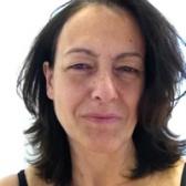 L'avatar di Sonia Seghetta