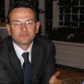 L'avatar di Ennio Ripa