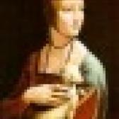 L'avatar di Angiolina Loredana Rita Malgieri