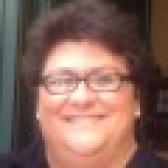 L'avatar di Concetta Carruba Toscano