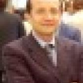 L'avatar di Tito Bianchi