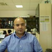 L'avatar di FABIO SERGI